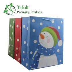 Confezioni personalizzate per alimenti da forno sacchetti di carta Kraft marrone da Materiali di consumo per imballaggio per piccole aziende