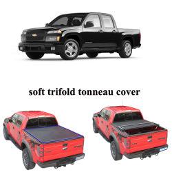 Гарантия 3 года погрузчик кровать резервуары для Ford F150 6.5' короткое замыкание кровать 2004-2014 годы