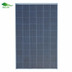 도매와 소매를 위한 최고 가격 태양 전지판 2W-380W