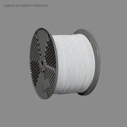 Polyester Cordon d'amortisseurs en caoutchouc élastique