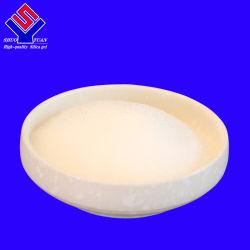 El mercado Hot-Selling Oil-Filter proceso de fina arena de decolorante Silica-Gel especiales
