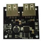 Ningbo 주문 인쇄 회로 기판 제조자, 복각 회의 PCBA/전자 PCB SMT