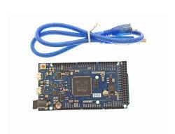 Arduino 만기가 된 R3 널 Sam3X8e 32 비트 팔 외피 M3 제어반 모듈