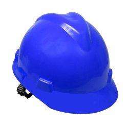 V ABS van het Type de Materiële Werkende Helm van de Veiligheid in Guangzhou