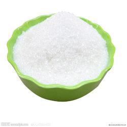 Les additifs alimentaires fabricants saccharinate de sodium pur 10-20 mesh