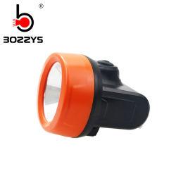 2200mAh 1W 3500lux 최소 램프 신제품 - Kl2.5lm(A)