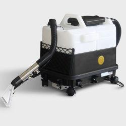 Limpieza de Alfombras Lavado en seco sofá automática máquina comercial