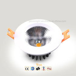 크리 사람 칩 LED Downlight 50W LED Downlamp