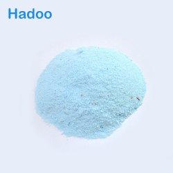 硫酸ナトリウム 20L バレル中のカラフルなスペックルの低刺激性洗剤粉末