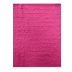 قطعة قماش قطنية 100% من قماش الجاكار الجاكار الجيرسي محبوك بجودة عالية قماش للملابس