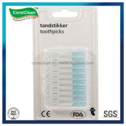 Fresh up Disposable TPR Interdental Brush