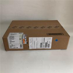Routeur Cisco ISR4221/K9