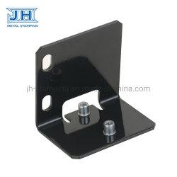 Les matériels OEM Revêtement d'alimentation emboutissage de métal pour la fabrication de pièces
