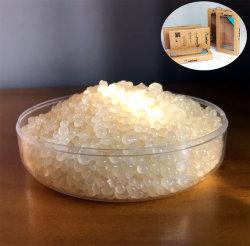 Emballage Carton boîte cadeau Colle d'étanchéité des granules de colle hot melt