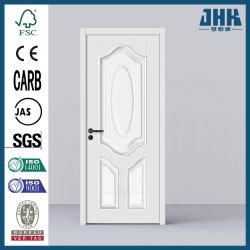 De Uitzetbare Deur van uitstekende kwaliteit van de Inleiding van de Veiligheid Witte (jhk-M04)