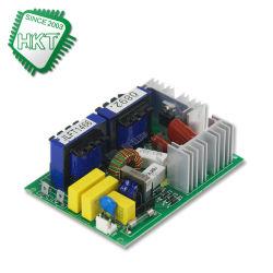 Advanced Electronic PCBA Empresa Camada 4 roteador WLAN PCBA