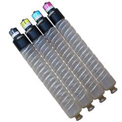 Compatibele Toner Mpc2500 Uitrusting voor Kopieerapparaat Ricoh