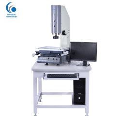 음식 포장 기업 (VMS G 시리즈)를 위한 광학적인 영상 측정 계기