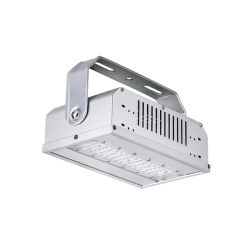 40 واط، مصابيح Lumileds 3030 LED، ضوء LED، LED، فتحة إضافة عالية مع دالي
