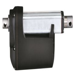 Industrieel Gebruik en Drijf Lineaire Actuator van de Functie