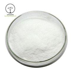 Extrato de Semente Griffonia de elevada pureza 5 Htp 99%