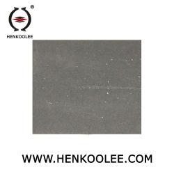 230x280mm carboneto de silício Fechar o papel de Areia Coberta