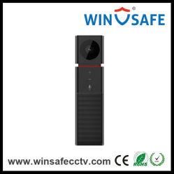 Videocamera USB 2.0 met Microfoon