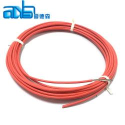 UL1571 Kurbelgehäuse-Belüftung elektronischer Isolierdraht 16AWG