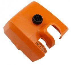 De Dekking van de Filter van de Lucht van de kettingzaag voor Stihl 029 039 Kettingzaag Ms290 Ms390