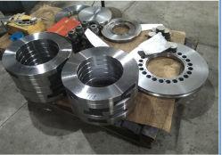 Cnc Lathe Precision Aluminium Brass Motor Machinaal Bewerkt Draaien Metaal Auto Spare Automatische Centrale Machining Machine Gedraaid Onderdeel