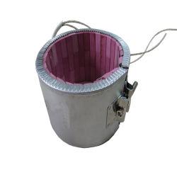 220V 780W om de Ceramische Verwarmer van de Band voor Machine