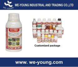 D'acaricides haute efficacité pyridabène 15%ce