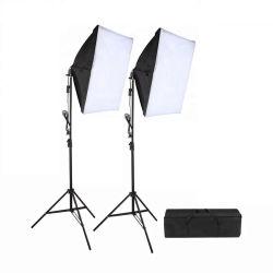 """20""""x28 """" Soft Case Kit d'éclairage de la photographie"""