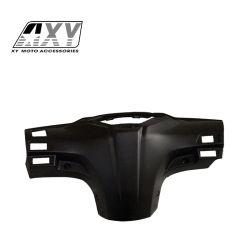 Il coperchio originale della maniglia della parte posteriore delle parti del motociclo ha impostato per la visione dell'elite 125 della Honda Activa la S K69 125 53206-K69-600