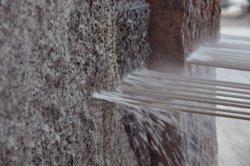 6,3 mm 5,3 mm 7.3mm Multi fil diamanté pour Dalle de Marbre Granit et de la coupe sur Breton, Barsanti, univers, Pedrini Garspari Hedel,,, Cofiplast, Bm Multi scies de fil