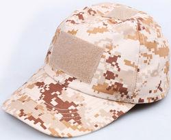 Регулируемый Camo тактические военные армии бейсбола шапки с