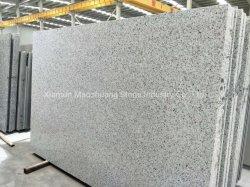 Wit/Grijs/Zwart/Rood/Roze/Beige Marble Granite voor Paving Stone/Floor Tile/Wall Clading
