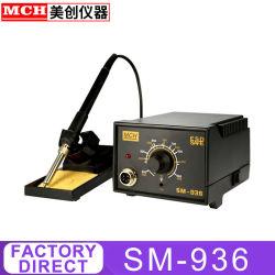 高品質のはんだ付けするツールの帯電防止陶磁器の発熱体はんだ付けする端末Sm936