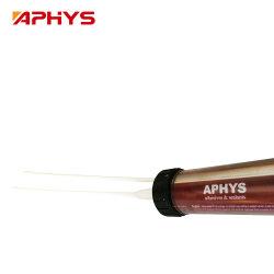 Primerless Paintable elastisch waterbestendig hout lijmen Uitbreidingsverbinding PU-kleefmiddel Afdichtingsmiddel-lijm