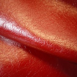 Летние модели Litchi Pearlized провод фиолетового цвета кожи для леди из натуральной кожи из ПВХ зерноочистки