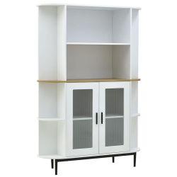 Alta Qualidade Tabela Sideboard Tkbq001uma sala de estar definido