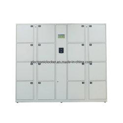 Pulseira Cartão RFID armário eletrônico (DKC-C-24)