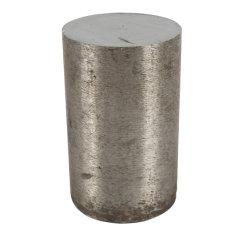 Staal van het Hulpmiddel van de Staaf X90crmov18 1.4112 van het roestvrij staal het Vlakke voor Mes