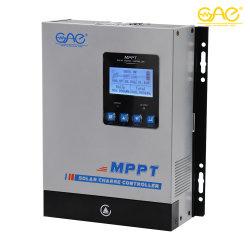 Regolatore solare della carica di MPPT (CC 12V 24V 36V 48V 40A)