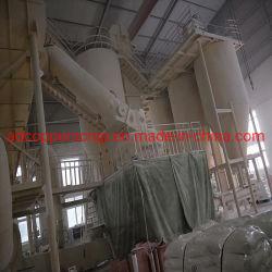 99,7% de óxido de zinco ZnO zinco Branco Litópon o dióxido de titânio para o Ativador de Borracha