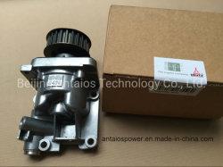 Moteur Deutz Parts-Solenoid 04102478 de rechange