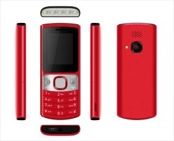 سعر منخفض شعار مخصص 1.77 بوصة ميني Slim Mobile Phones بيع جملة من أجل المبيعات