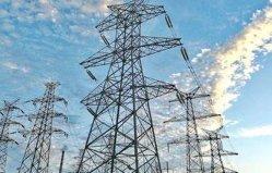 Применение Supercapacitor в Smart Grid