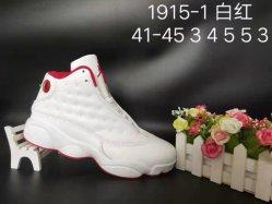Venda por grosso - personalizado feito tênis de basquete Athletic executando homens Calçado de desporto OEM ODM&Stock Calçado de moda Sport homens Sapatas Casual