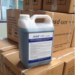 製品クレゾール、オブジェクト表面消毒および病院、クレゾール用の消毒用石鹸消毒